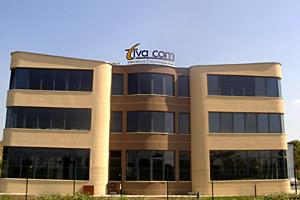 TivaCom