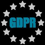 GDPR-Icon