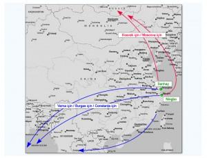 karta3_china tr